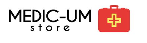 Meduc-um