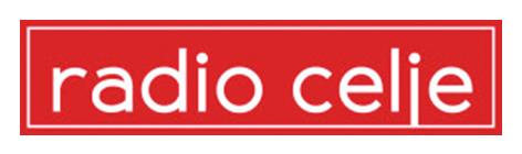 Radio Celje